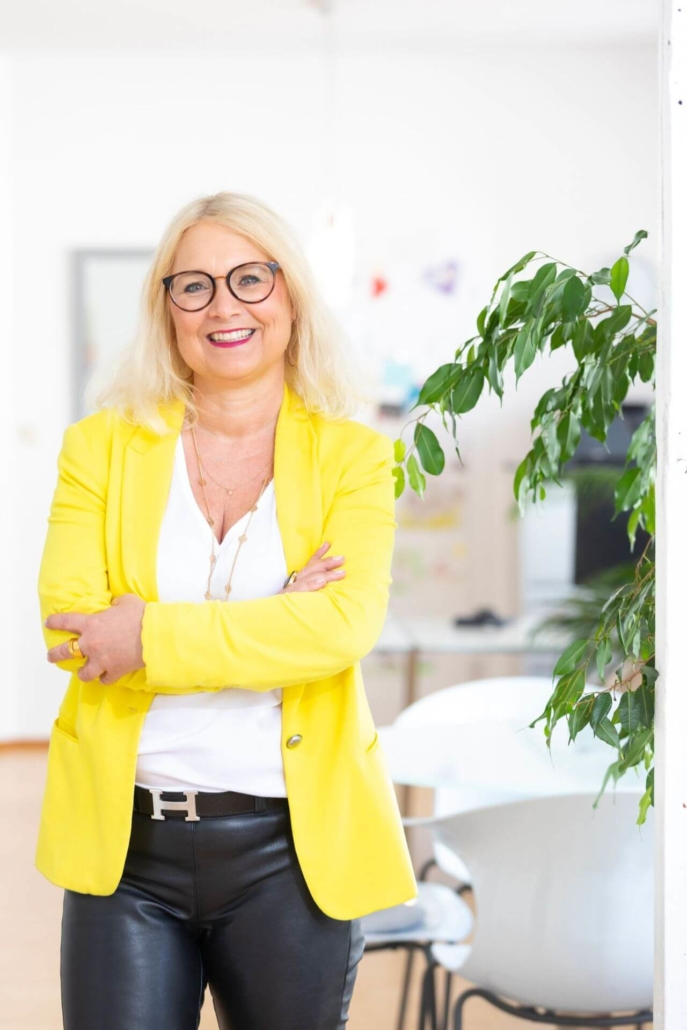 Psychotherapie - Supervision - Coaching in Fulda