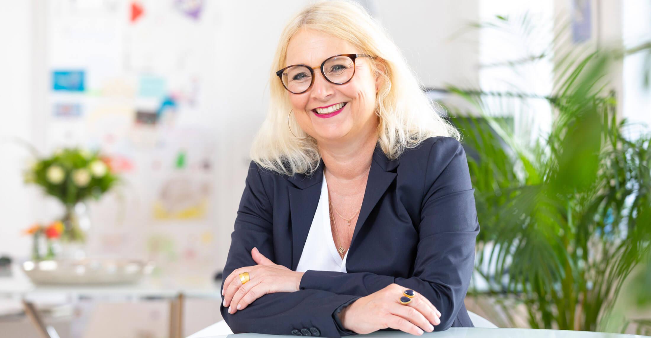 Julia Schultheiß-Göller